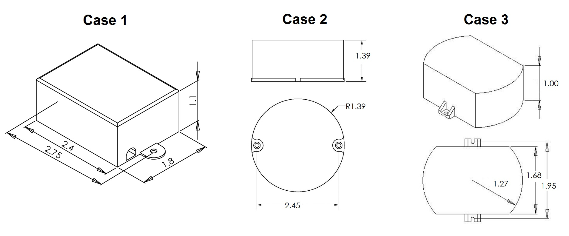 t9 fluorescent ballast wiring diagram fluorescent ballast