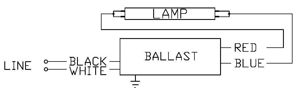 philips advance centium ballast wiring diagram ewiring