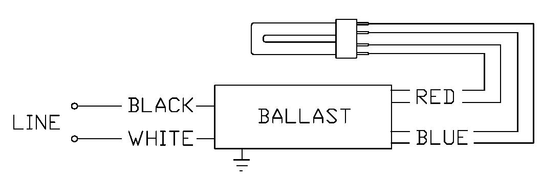 wiring-16 Yellow Electronic Ballast Wiring Diagram on xlr connector diagram, electronic ballasts for fluorescent lamps, 1977 ford ignition diagram, electronic circuit, circuit diagram, distributor diagram, switch diagram, electronic ballast troubleshooting, resistor diagram, electronic ballast installation, electronic ballasts dimming, electronic ignition, electronic schematic diagrams, electronic fuel injection, electronic ballast lighting, chevy ignition coil diagram, electronic ballast plug, electronic ballast parts, electronic ballast specification, electronic lock wiring diagram,