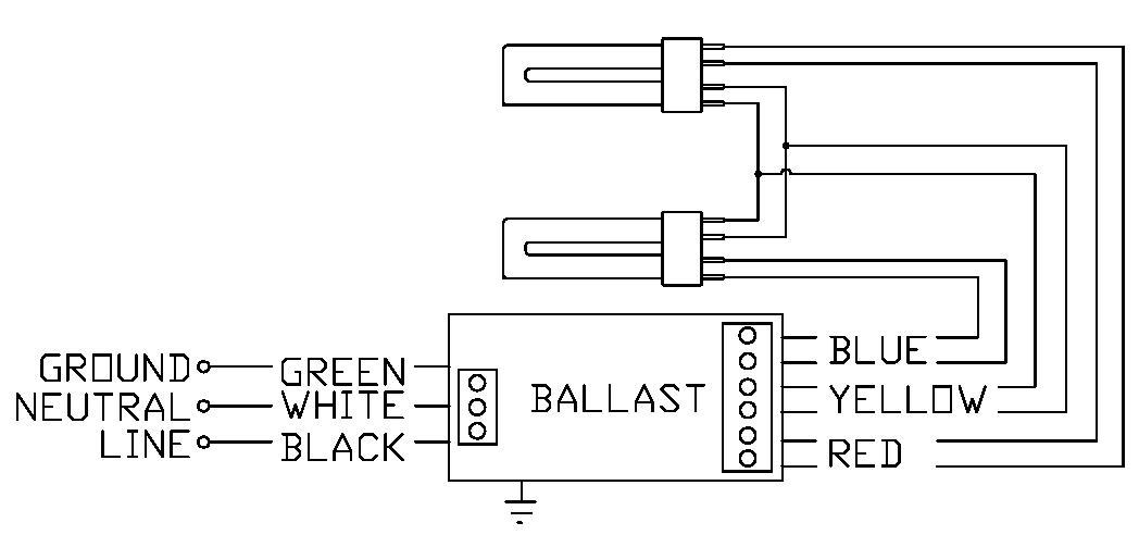 espen technology inc rh espentech com LED G24q-3 CFL Bulb 3