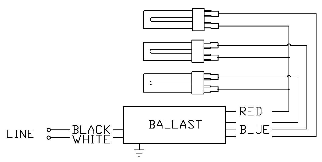 wiring-27  Lamp Ballast Wiring Diagram T Ho on