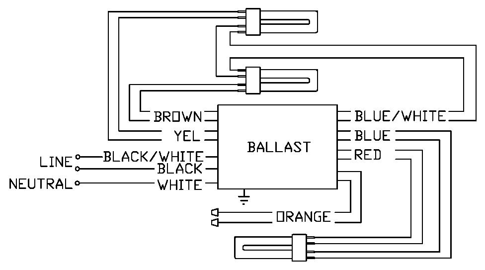 bodine emergency ballast wiring diagram bodine bodine emergency ballast wiring diagram bodine auto wiring on bodine emergency ballast wiring diagram