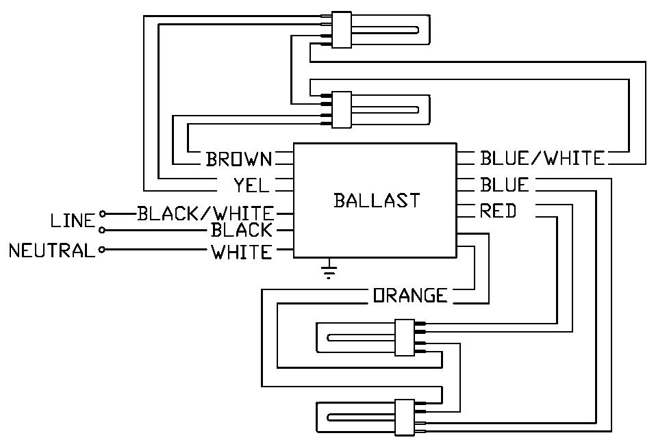 wiring 31 espen technology inc f96t8 ballast wiring diagram at mifinder.co
