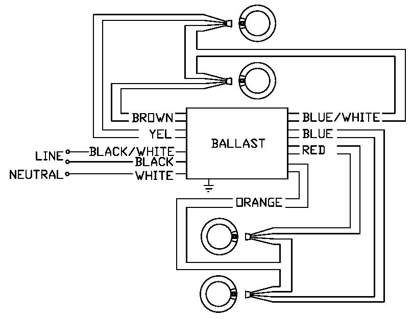 wiring 35 espen technology inc workhorse 5 wiring diagram at bakdesigns.co
