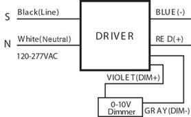 ESPEN Technology Inc. on pressure wiring diagram, npn wiring diagram, modbus wiring diagram, rs485 wiring diagram, pulse wiring diagram, rtd wiring diagram, pwm wiring diagram, fluorescent wiring diagram, thermistor wiring diagram, analog wiring diagram, potentiometer wiring diagram, dry contact wiring diagram, canopen wiring diagram, 4 20ma wiring diagram, light wiring diagram, rs-232 wiring diagram, pt100 wiring diagram, pnp wiring diagram, thermocouple wiring diagram, bridge wiring diagram,