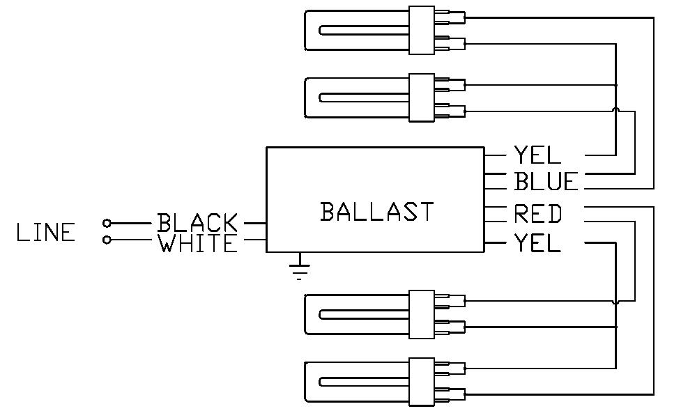 ESPEN Technology Inc. on t5 retrofit lighting circuit diagram, metal halide wiring diagram, t5 electronic ballast, fulham workhorse 5 wiring diagram, t5 fluorescent ballast, t5 ballast product, t5 light ballast, t5 fixture wiring diagram, plc wiring diagram, t5 ballast connector,